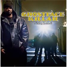 fishscale ghostface killah