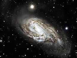 galaxy 66