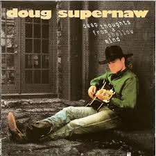 Doug Supernaw - After The Storm