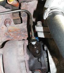 t3 oil feed