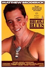 biloxi blues movie