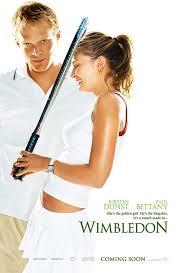 Poster Gallery  Wimbledon