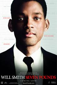 Seven Pounds  XLG Image