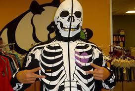 lrg skull hoodies