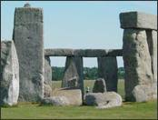attractions in britain
