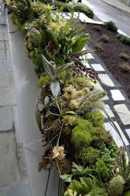 european floral arrangements