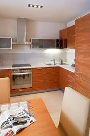 male kuchnie