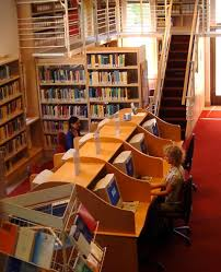 pictures library