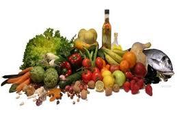nutrientes vitaminas