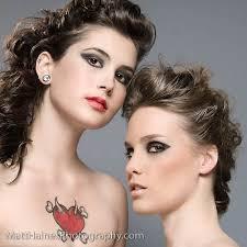 jane models