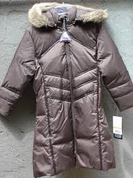 picture of coats