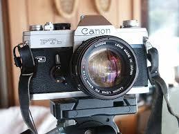 ftb canon