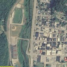 ky aerial photos