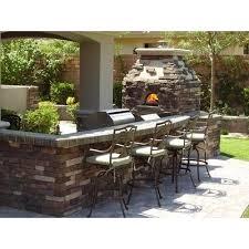backyard bbq designs
