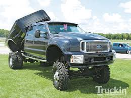 lifted ford f150 pics