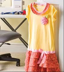 long tee shirt dress