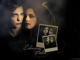 twilight bella edward