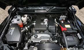h3 engine