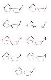 lentes gafas