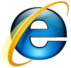 سرعت اینترنت در بابلسر در چند روز اخیر به پائین ترین حد خود  رسیده است !؟ . . . . . .    مشکل شهرستانی یا استانی است یا کشوری ؟