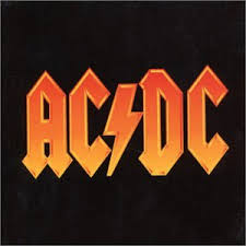 acdc pic