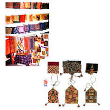 handmade decorative items