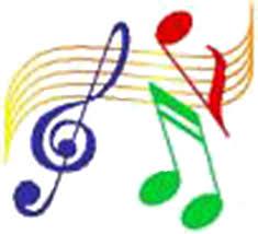 notes sound