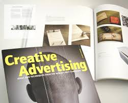 creatives advertising