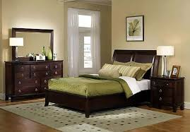 master bed rooms