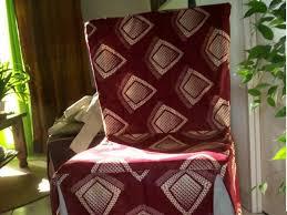 chaise lit
