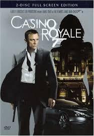 casino royale special edition