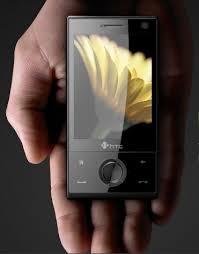 celular htc diamond