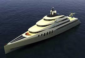 boats image