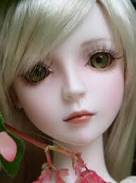 msd dolls