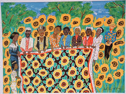 african american quilters