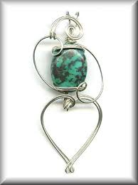 chrysocolla gemstone