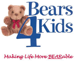 bears for kids