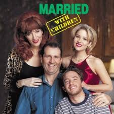 married w children