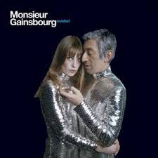 gainsbourg revisited