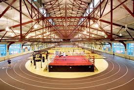 indoor runners