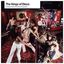 kings of disco