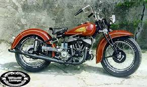 scout indian