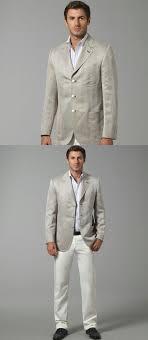 brioni clothing