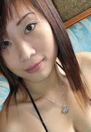 chinese girls dating