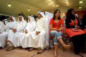 kuwait men