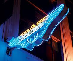 neon sign design