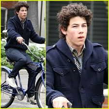nick jonas brothers pictures