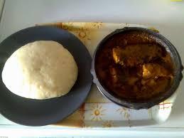 nigerian recipes