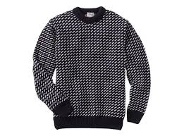 fishermans sweaters