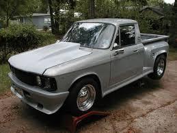 diesel s 10